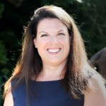 Caroline Nokes MP for Romsey & Southampton North