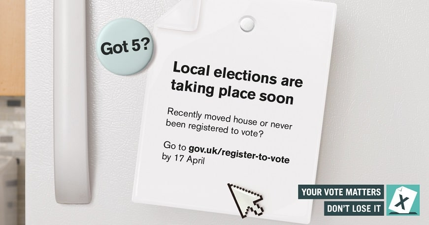 Elections announced-SCC News
