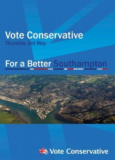 Our plan for Southampton