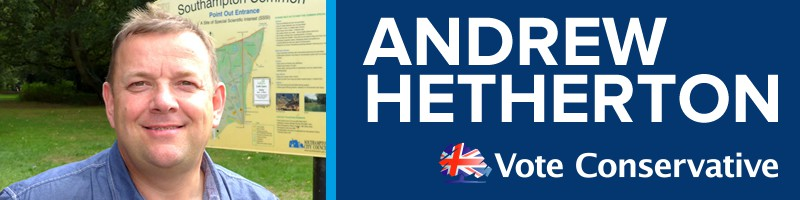 Andrew Hetherton
